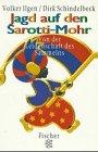 Image de Jagd auf den Sarotti-Mohr: Das Buch vom Sammeln