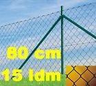 Preisvergleich Produktbild Maschen-Draht-Zaun