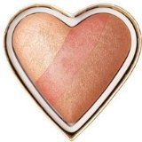 Too Faced- Colorete blush sweetheart