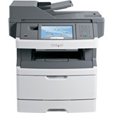 Copy Machines Review and Comparison