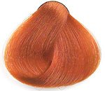 Schoenenberger Sanotint Haarfarbe light Nr. 86 Kupfer Orange (125 ml)