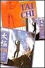 Tai chi (INTEGRAL)