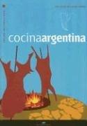 Descargar Libro Cocina Argentina (Cocina Internacional) de Unknown