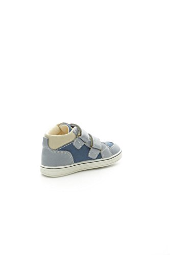 Primigi 3552100 Sneaker Baby Azzurro