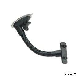 hr-1561-60-70-25-flex-mount-2-170-schwanenhals-haftsauger-170mm-kombinierbar-mit-mini-gripper-und-ha