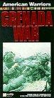 Preisvergleich Produktbild Grenada Wars [VHS]