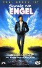 Beinahe ein Engel [VHS]