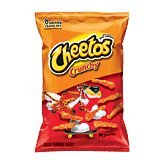 cheetos-crunchy-cheese-flavored-snacks-85-oz