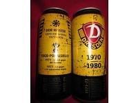 feldschlosschen-dynamo-dose-1970-1980-24-x-05l