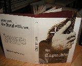 The Capuchin by Othniel J Seiden (1981-08-02)
