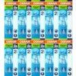 10 Stck Osram Halopin Energy Saver G9 Klar 66733 Eco Halogenlampe 33w230v von Osram