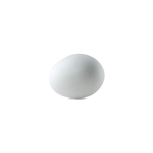 foscarini-lampada-da-tavolo-con-regolatore-gregg-design-moderno-vetro-bianco-sfera-organico-adatto-p