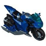 Transformers -PRIME - ARCEE (Decepticon) - 1st Edition - Hasbro