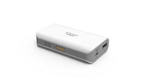Romoss RSAILING2 - Cargador portátil para móviles