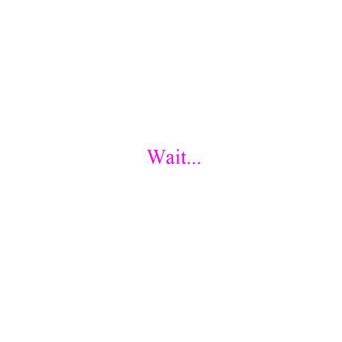 rn LED Decke Dimmbar Acryl Lampenschirm Deckenleuchte Chic Eckig Designer-Lampe Esszimmer Esstischlampe Fernbedienung Deko Deckenlampe Pendelleuchte Küche Landhaus Flur Leuchten ()