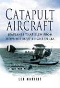 Catapult Aircraft Cover Image