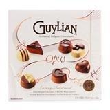 guylian-opus-chocolate-180g