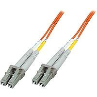 ic-intracom-manhattan-lwl-patchkabel-50u-patchkabel-duplex-lc-stecker-lc-stecker-50-m