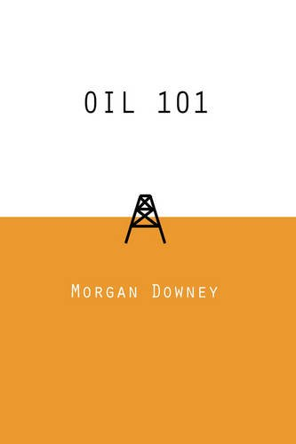 oil-101