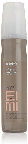 Wella Eimi Sugar Lift Spray De Volumen 150Ml Wella Haarpflege-produkte