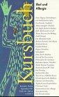 Ekel und Allergie. Kursbuch, Heft 129 - Hans Magnus Enzensberger, Karl M. Michel, Ingrid Karsunke, Tilman Spengler
