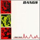 Songtexte von Bangs - Tiger Beat