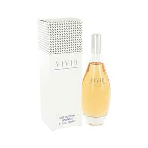vivid-for-women-by-liz-claiborne-100-ml-eau-de-toilette-spray