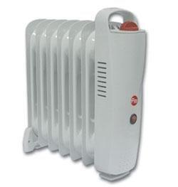 FM-RW-MINI-Calefactor