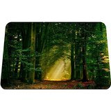 sun-rays-forest-nature-path-trees-gaming-mouse-pad-mouse-pad-1024x827-inches