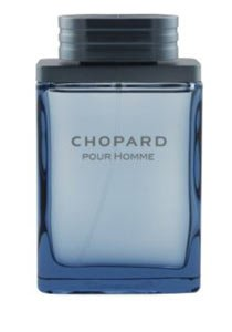 pour Homme von Chopard - Eau de Toilette Spray 50 ml