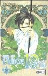 Alice 19th 02