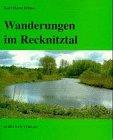 Wanderungen im Recknitztal von Bad Sülze bis Ribnitz