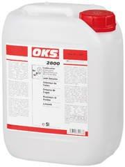 oks-2800-2801-lecksucher-alternativlss-5-gebinde5-l-kanister