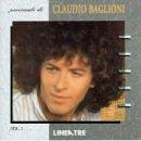 Claudio Baglioni - Personale di Claudio Baglioni vol.2
