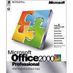 Office Pro 2000