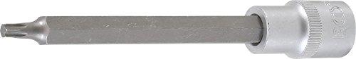 Bgs 5184-Insert T30 Bits, profil (pour vis Torx en T) T30, 12,5 mm