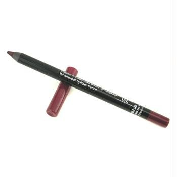 make-up-for-ever-aqua-lip-waterproof-lipliner-pencil-13c-purple-12g-004oz