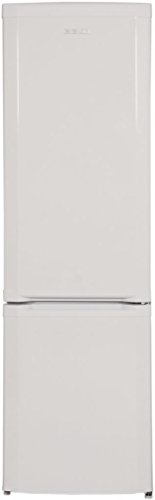 Beko CSA 31035 Libera installazione 204L 87L A++ Bianco frigorifero con congelatore