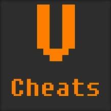 Cheats for Gta v lite