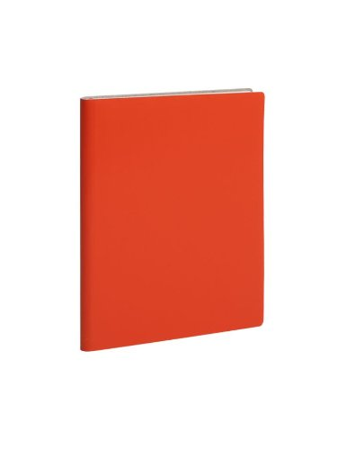 paperthinks-torrid-naranja-cuero-reciclado-sketch-libro-45-x-65-inches-pt93006