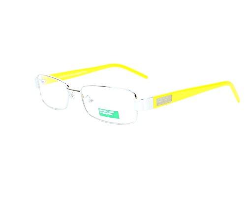 Benetton Brillen BE099 04