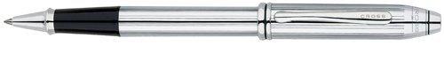 Preisvergleich Produktbild Cross Townsend Selectip-Pen Rollerball chrom