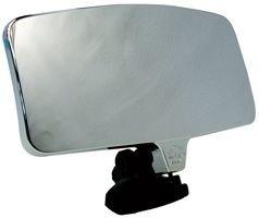 Bootsspiegel Wasserskispiegel / Rückspiegel für Boote… | 04250695635148