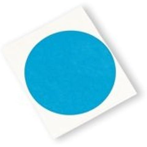 TapeCase 2090-CIRCLE, 0,95 cm (0,375