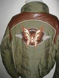Bogner Racing Club California Skijacke + Skihose Skianzug Jacke Skiausrüstung Skibekleidung Gr. 46 + Hose Gr. 48 NP. 1499,00 Euro NEU!