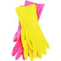 soft-scrub-2-pair-pack-premium-latex-gloves-sm-2pk-latex-glove