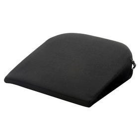 putmans-11-degree-wedge-for-car-office-or-home-black
