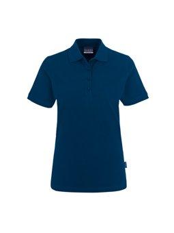 HAKRO Damen Polo-Shirt
