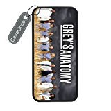 casecocotm-iphone-5-5s-case-favorite-tv-series-greys-anatomy-case-for-iphone-55s-protective-hard-bac