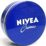 NIVEA CREAM 250ML (8.4OZ) WHOLESALE PRICE